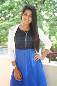 Actress Shruti Raj Glamorous Photos-thumbnail-15