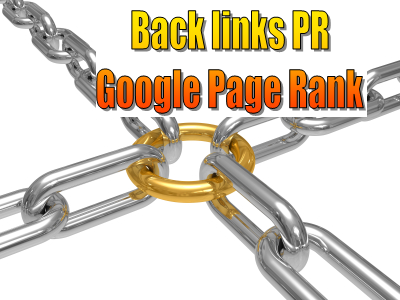 How to Get High Quality Backlinks What are backlinks and how do I use them