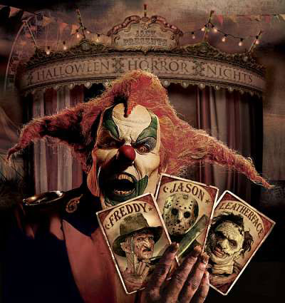 December 2012 | Scary Wallpaper Backgrounds