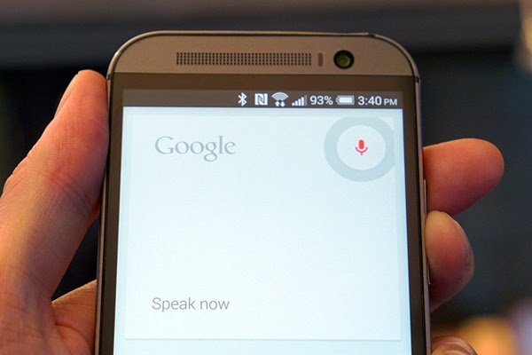 How to Use Voice Control On Google Maps