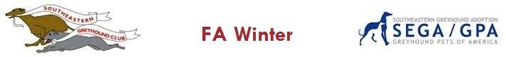 FA Winter