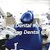 University Of Detroit Mercy - University Of Detroit Mercy Dental Clinic