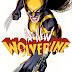 Uma personagem feminina, Fará a nova serie | Wolverine