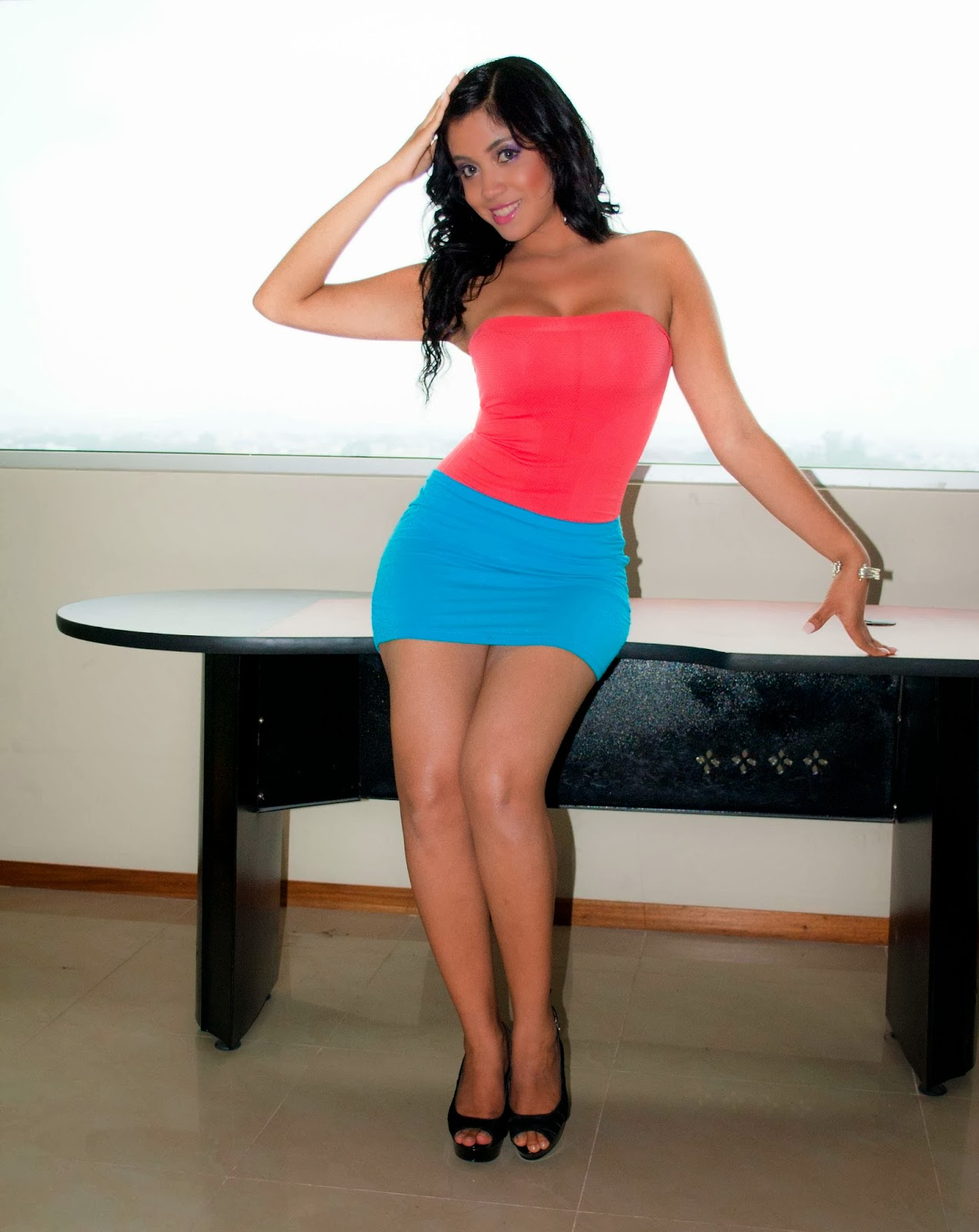 Medidas 106 63 108 for Modelos guayaquil