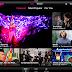 BBC staakt Global iPlayer