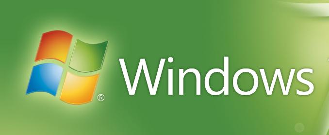 hide windows 8 hard drive partitions