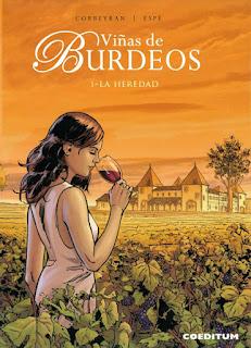 http://www.nuevavalquirias.com/comprar-vinas-de-burdeos-1-la-heredad.html