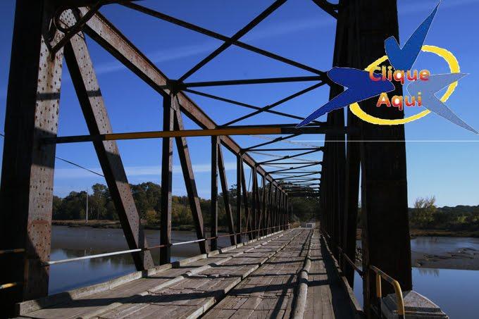 Ponte do Zambujal