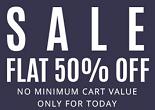 Yebhi : Yebhi Half Price Store : Flat 50% OFF On 8K+ Products | No Minimum Purchase