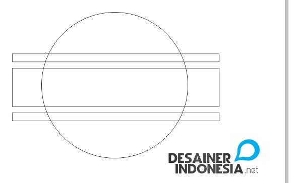 Samakan Tingginya Seperti Di Bawah Ini Img By Desainerindonesia Net