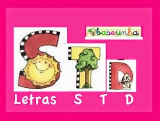 http://www.ceiploreto.es/sugerencias/ceipchanopinheiro/1/s_t_d/std.html
