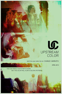 Upstream Color Online Legendado
