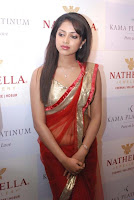 amala paul hot saree still, actress photos, hot and sexy, red hot saree, Some hot desi indian girls,