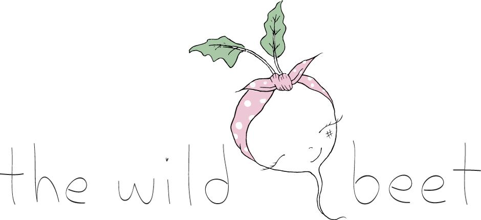 the wild beet