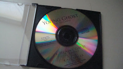 Young_Ghost-He_Aint_Got_It-(Promo_CDS)-2011-CR