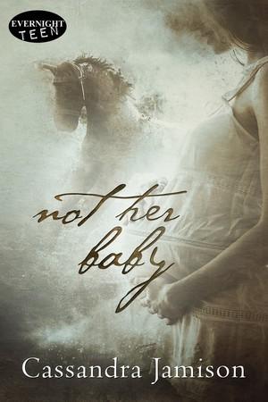Not Her Baby
