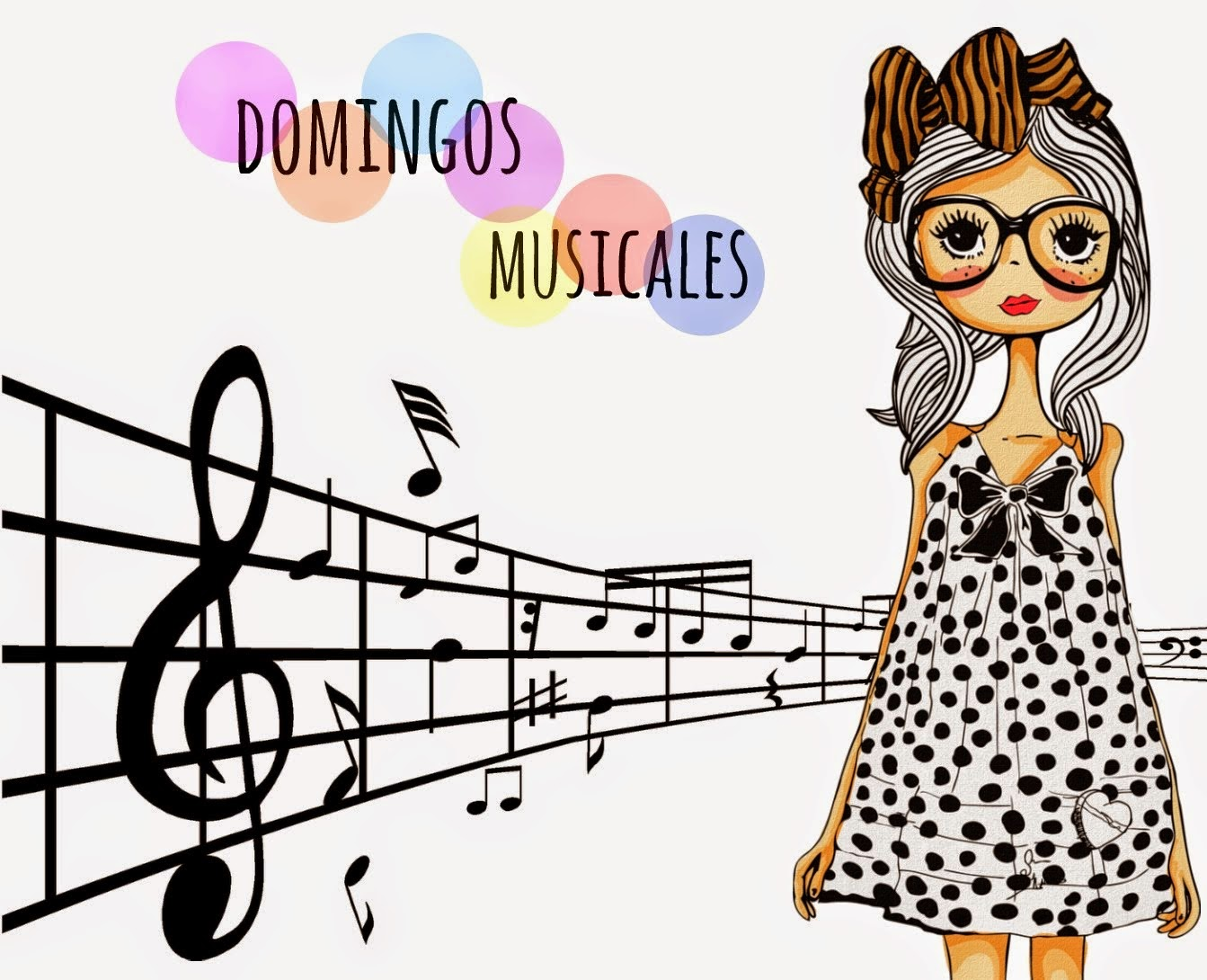 Domingo musical N° 5