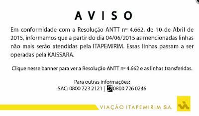 http://www.itapemirim.com.br/pdf/LinhasTransferidasItapemirimParaKaissara.pdf