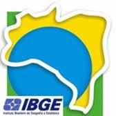 image|Concurso-IBGE-edital-final-julho