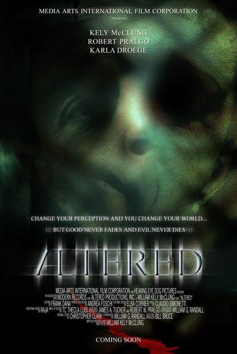 Altered - Les Survivants [TRUEFRENCH] [AC3] [DVDRIP] [FS] [US]