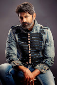 Jagapathi Babu rocking photos-thumbnail-3