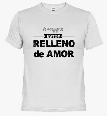 camisetas divertidas y originales