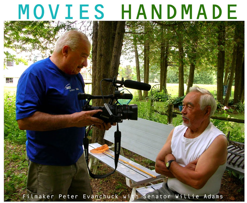 movieshandmade