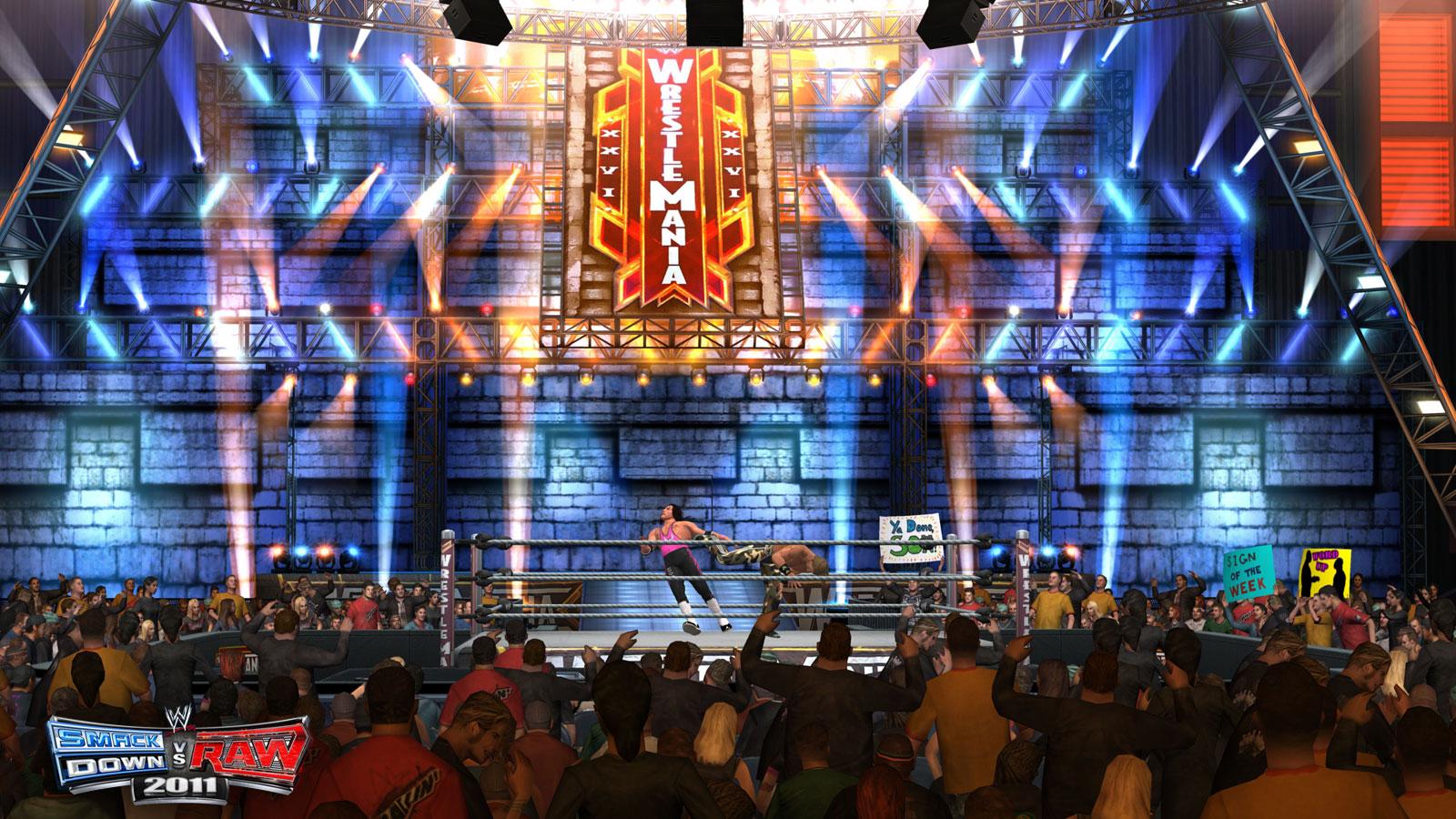 http://4.bp.blogspot.com/-vo8qZHheJSU/TbEQbqS-6LI/AAAAAAAACy4/g_kSYBnaWr0/s1600/Wrestlemania+2011+%25285%2529.jpg