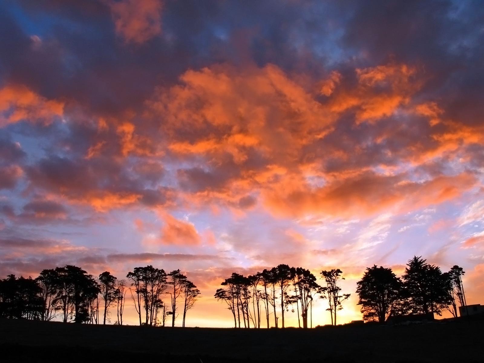 http://4.bp.blogspot.com/-vo8vd455HOQ/UKzLwRkYqiI/AAAAAAAACHI/dG-kQFYmrWw/s1600/desktop+wallpaper+nature+sky.jpg