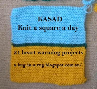 Knit Square Patterns Images Knitting Patterns Free Download