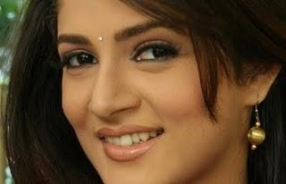 Www Kolkata Actress Srabonti Sex Photos - free porn