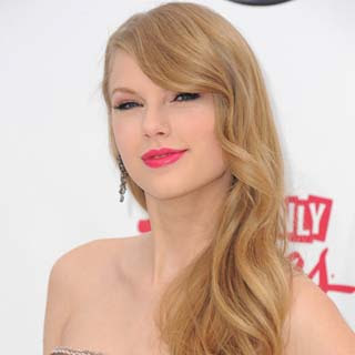 Taylor Swift – Eyes Open Lyrics | Letras | Lirik | Tekst | Text | Testo | Paroles - Source: emp3musicdownload.blogspot.com