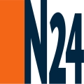N24 TV livestream