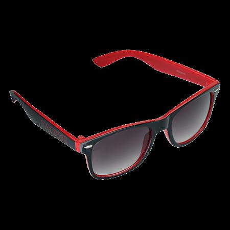 Яхтенные очки Harken по доступной цене