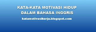 Kata Kata Bahasa Inggris Untuk Bio Twitter