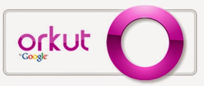 Orkut:Once a dear friend,now a distant memory....