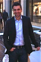 Interview With :   Athanasios Papagelis, Co-founder & Technical Director at Epignosis Ltd