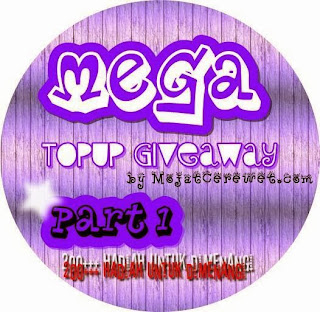 http://www.mojatcerewet.com/2013/11/mega-topup-giveaway-by-mojatcerewetcom.html