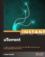 Instant uTorrent