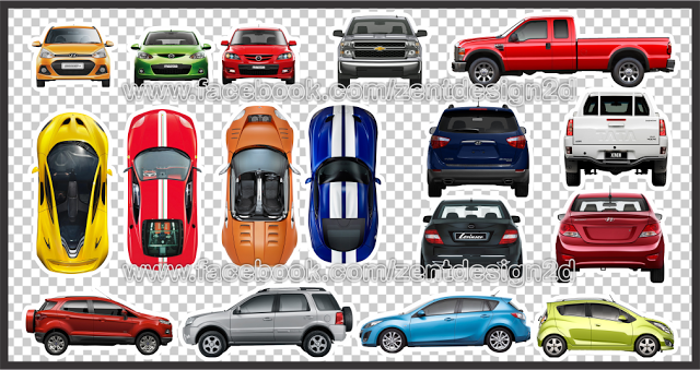 http://zentdesign2d.blogspot.mx/2015/11/cars-views-png-premium.html