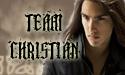 Team Christian