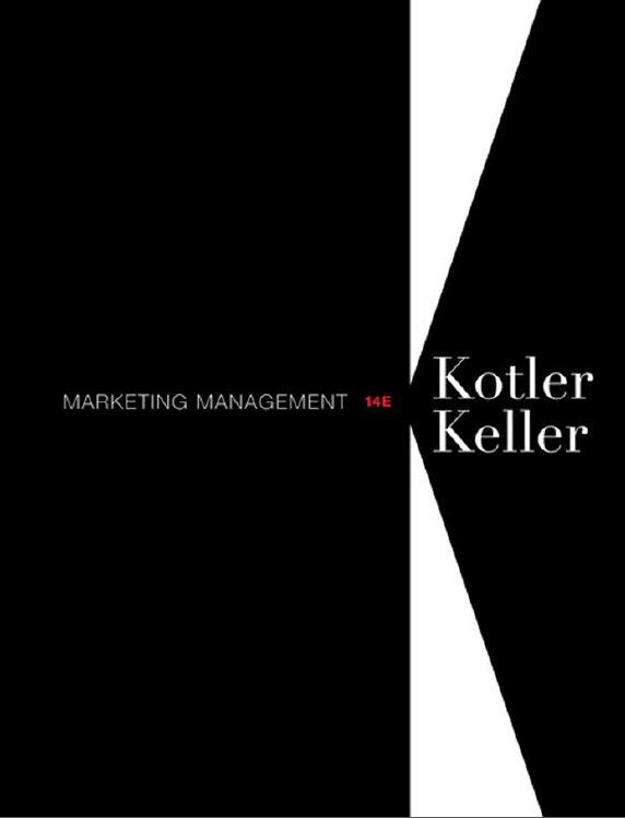 statistics for management and economics keller pdf free download