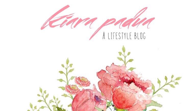 Kiara Padua