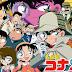 Pengetahuan Yang Terselip di (Cerita) Manga Detective Conan