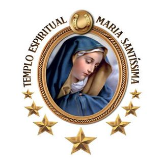 TEMS Templo Espiritual Maria Santíssima