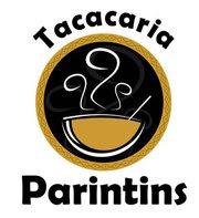 Tacacaria Parintins