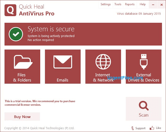 quick-heal-antivirus-pro-2016-home