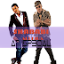 New AUDIO | Shababi ft Ali kiba - special  Download
