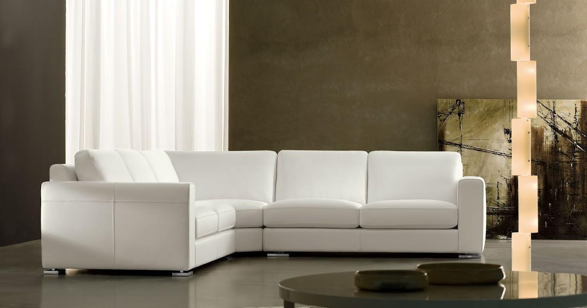 Casa immobiliare accessori divani angolari letto for Divano letto angolare offerta