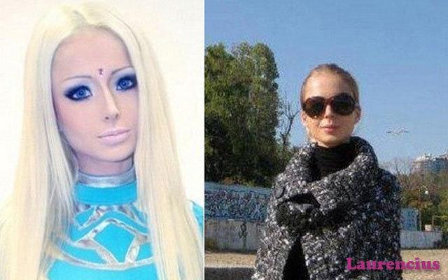 Valeria-Lukyanova-Sebelum-dan-Sesudah-Make-Up_6